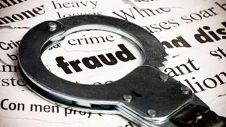 E-wallet fraud: Woman swindled of Rs 1.5 lakh