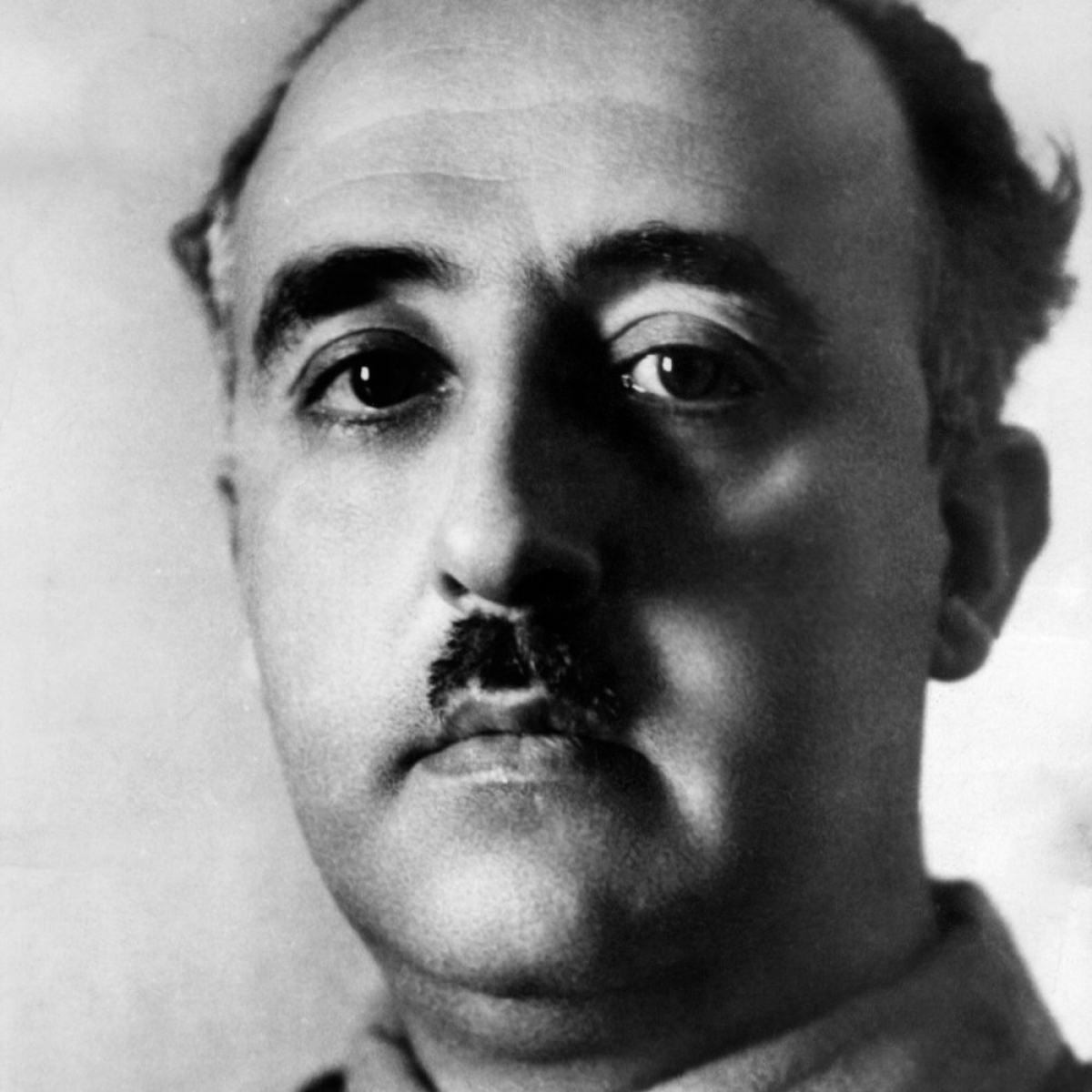 Dictator Francisco Franco's remains can be exhumed: Spain SC