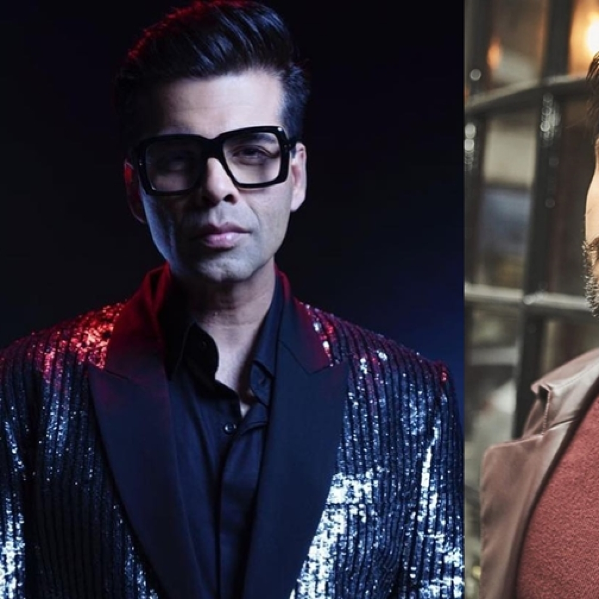 Karan Johar, Ranveer Singh knew the answer to Rs 1 Crore question on KBC season 11