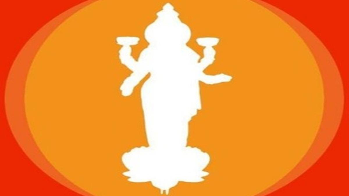 Economic Offences Wing registers FIR against Lakshmi Vilas Bank in Delhi