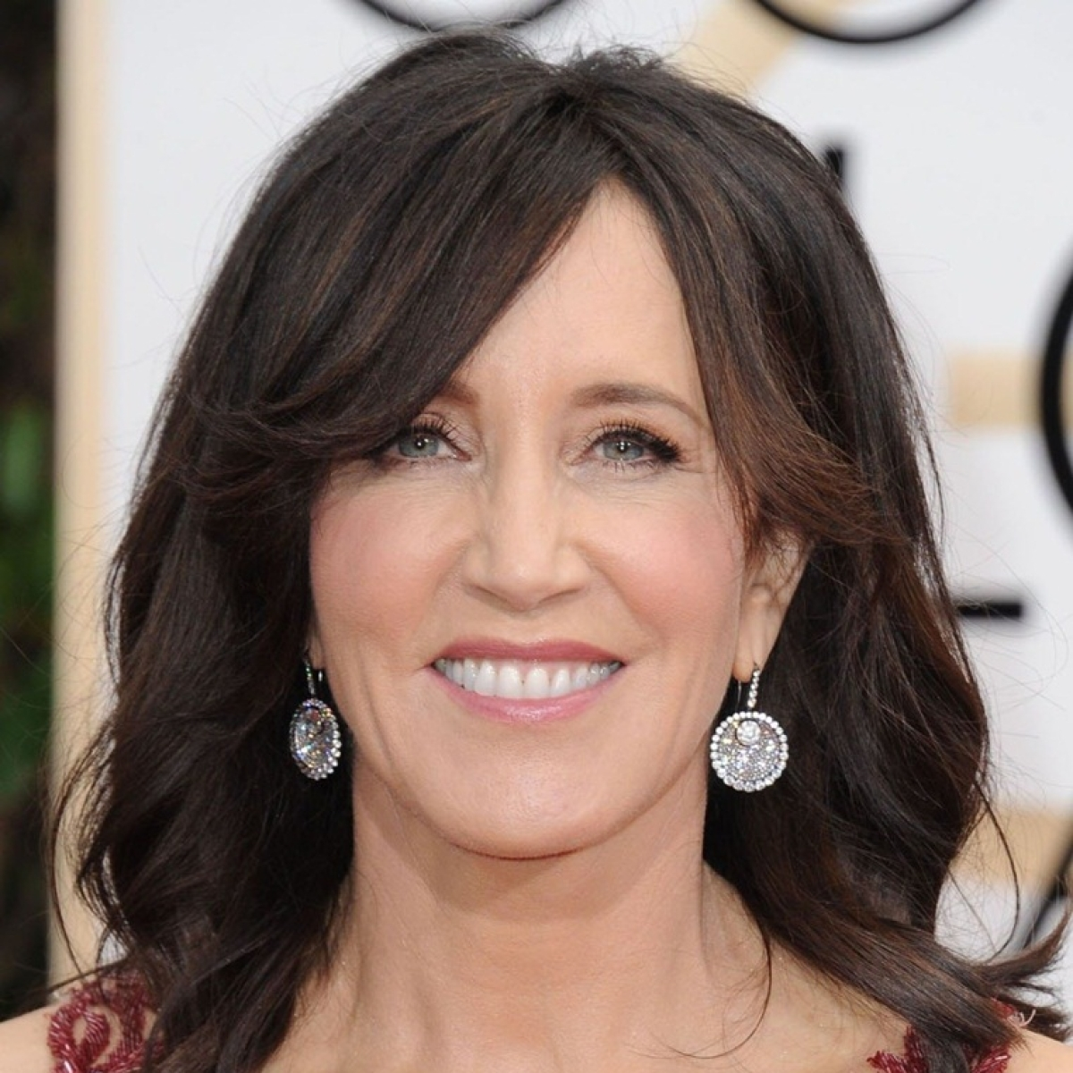 Actress Felicity Huffman gets 14-day prison sentence
