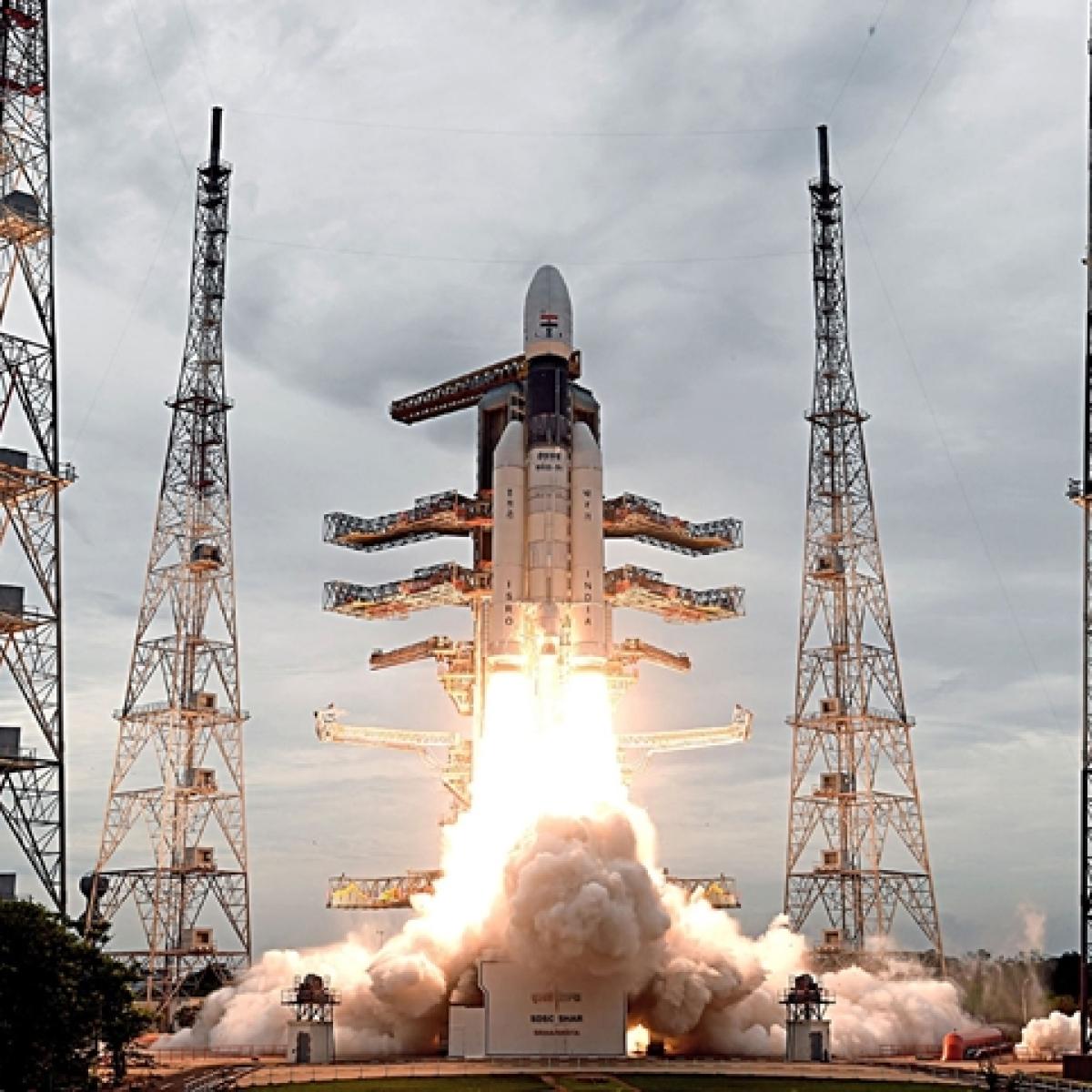 Chandrayaan-2: ISRO may have lost Vikram lander and rover Pragyan, says official
