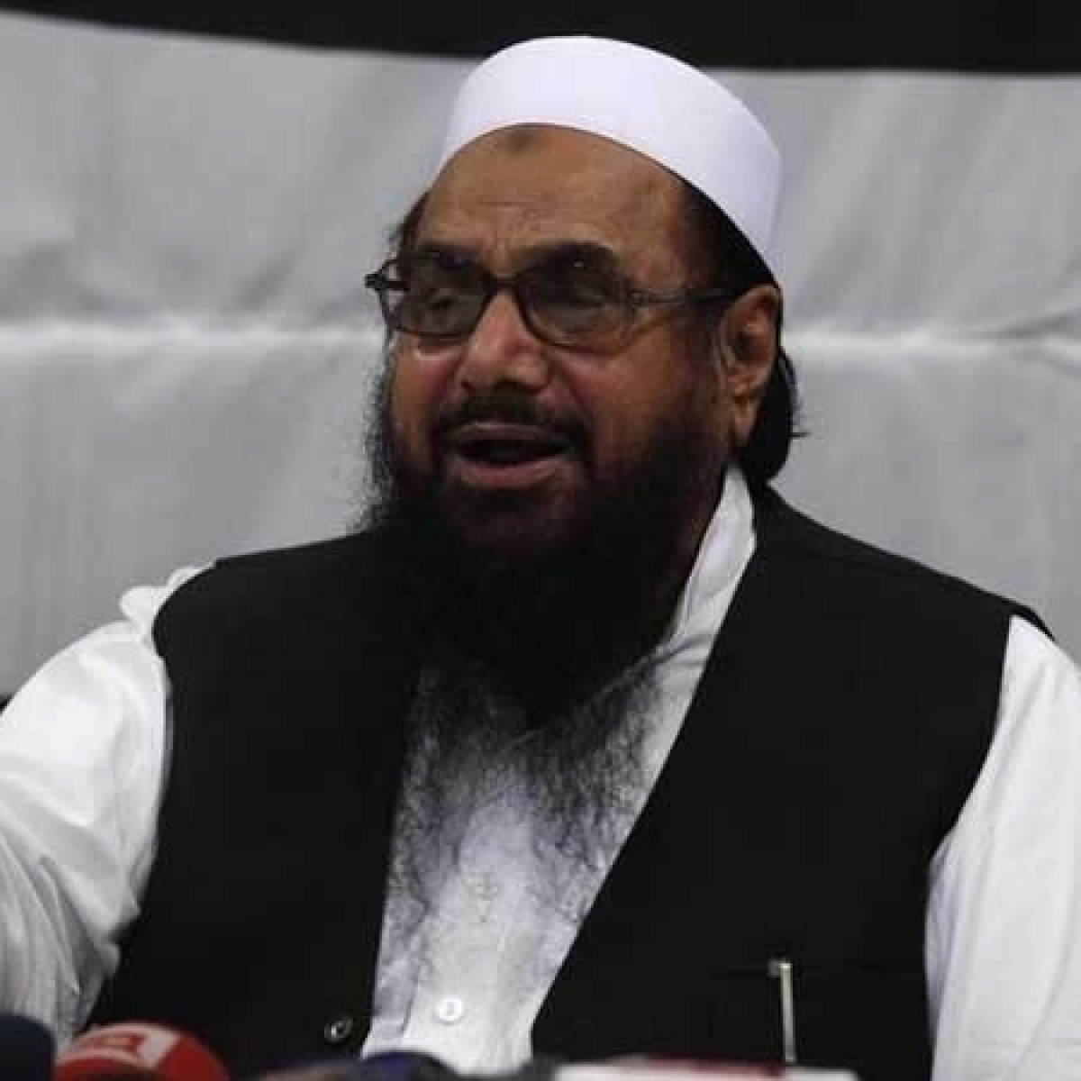 Pakistan approaches UNSC to allow release of monthly expenses for terrorist Hafiz Saeed, committee allows request