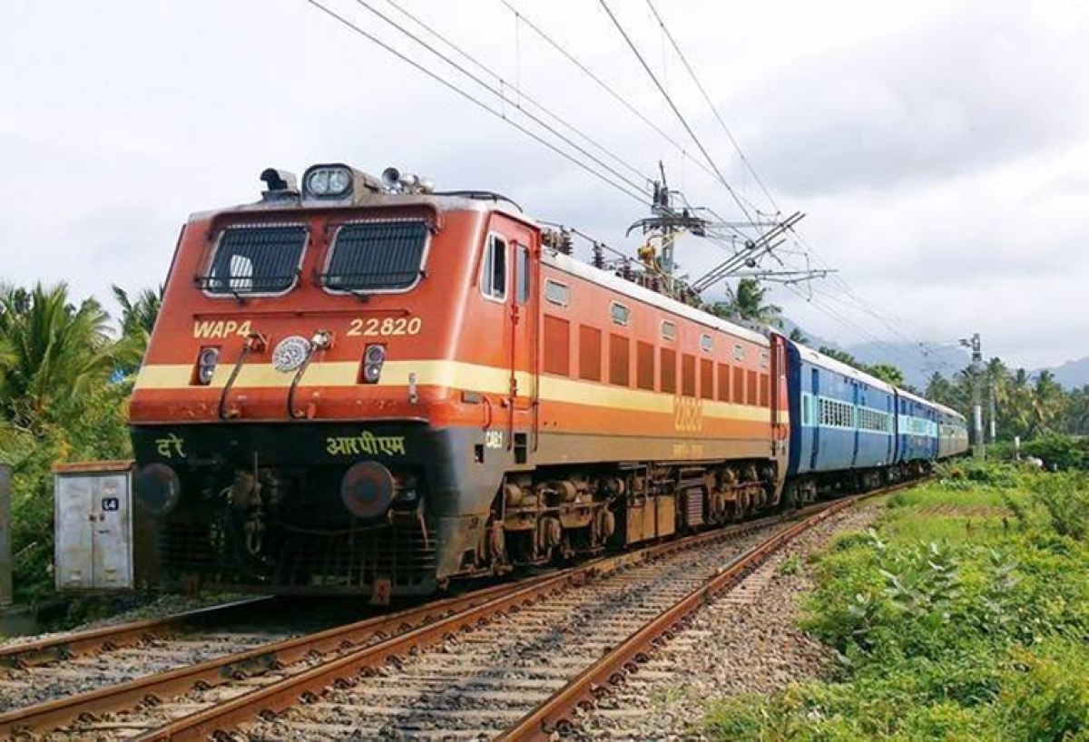 IRCTC to launch IPO on September 30, price band likely to be announced today: Report