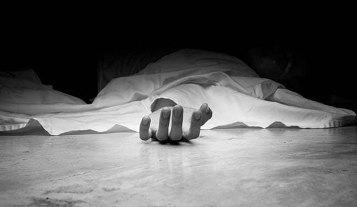 Mumbai: 23-year-old BMC employee ends life by jumping from office building in Dadar