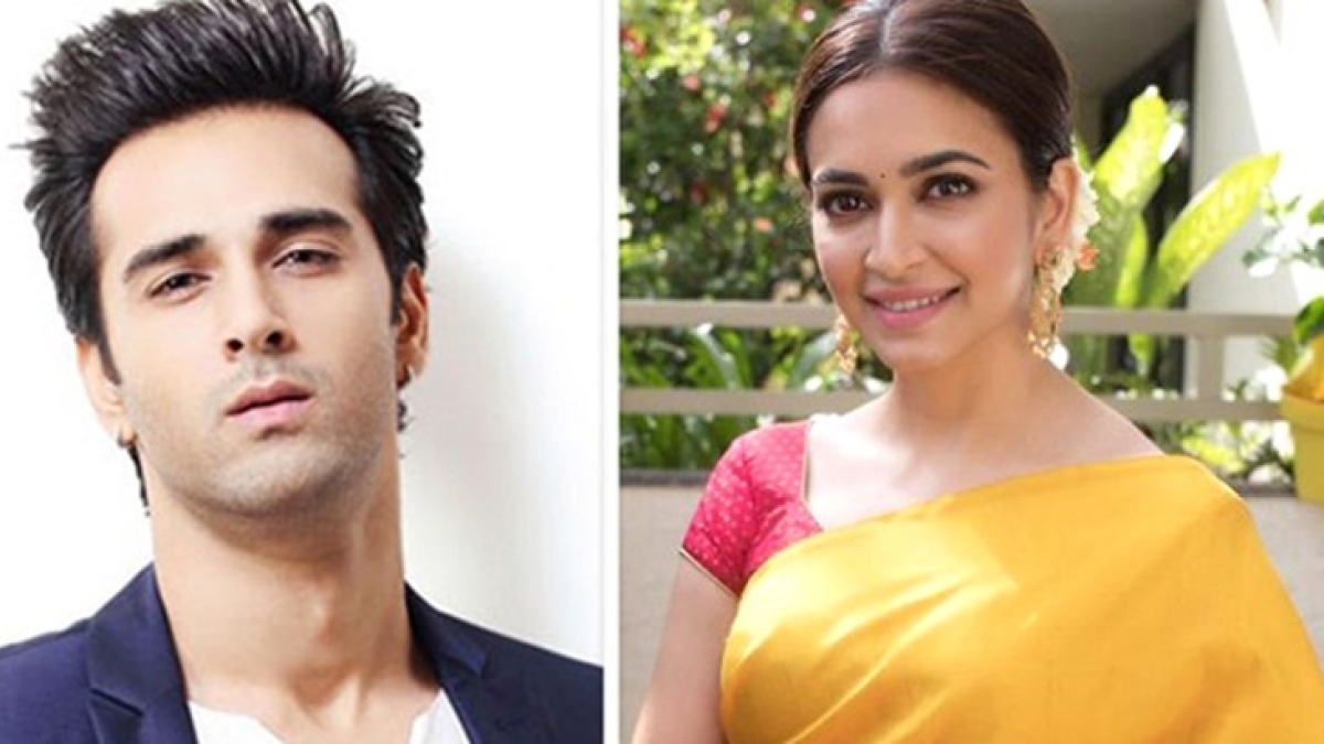 Kriti Kharbanda, Pulkit Samrat to shoot special track for 'Pagalpanti' with Egyptian feels
