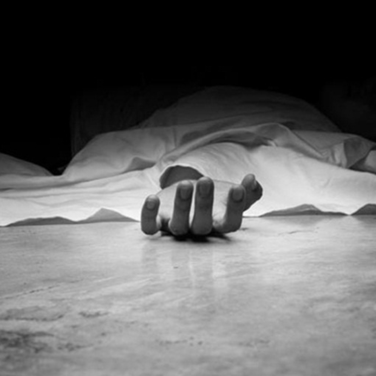 Maharashtra: Minors kill youth for affair with sister