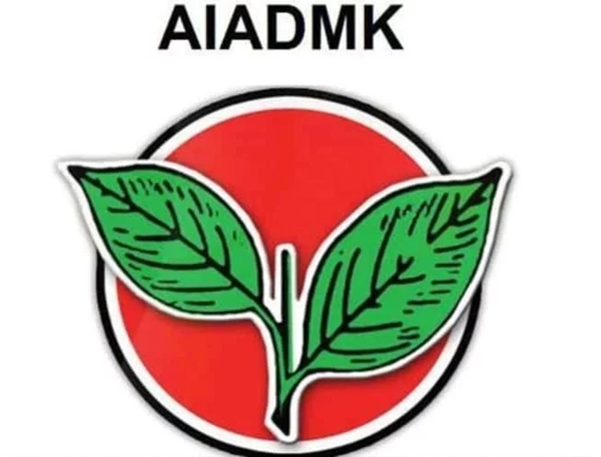 In big comeback, AIADMK wrests two seats