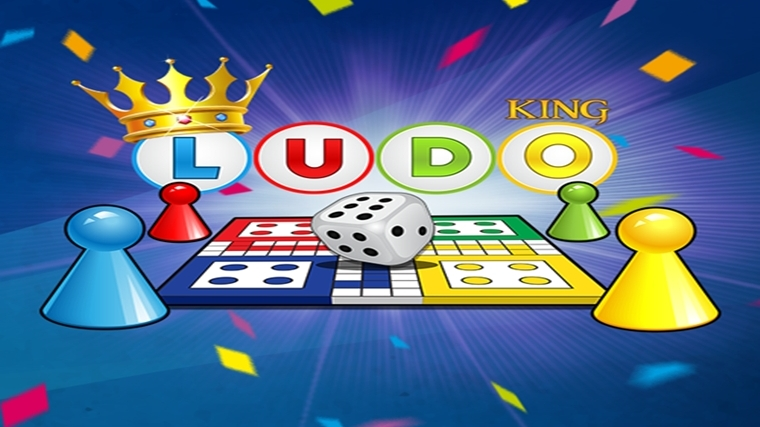 Ludo King rolls out new features to revolutionise gaming experience