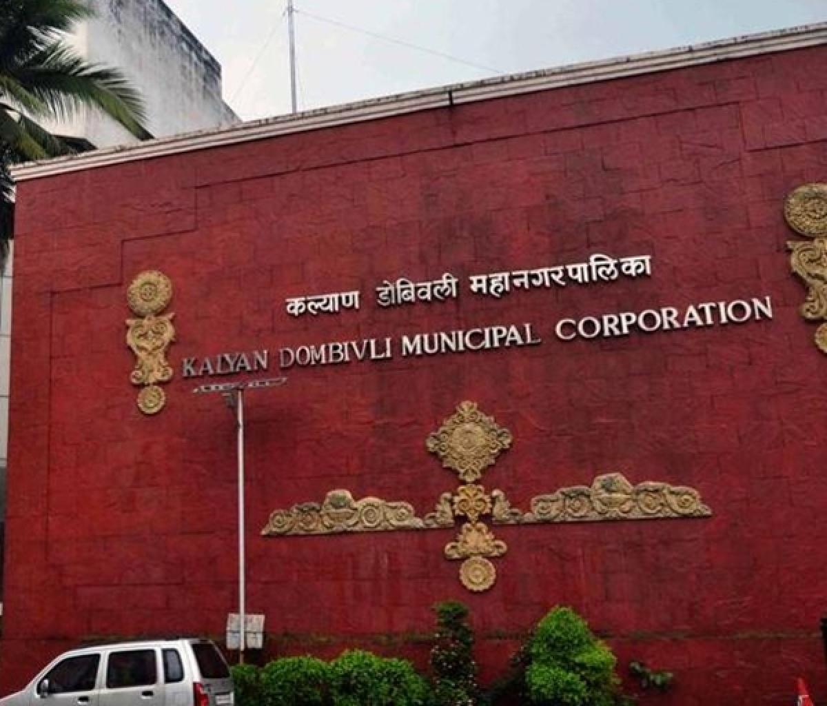 KDMC ex-mayor Kalyani Patil dies of swine flu