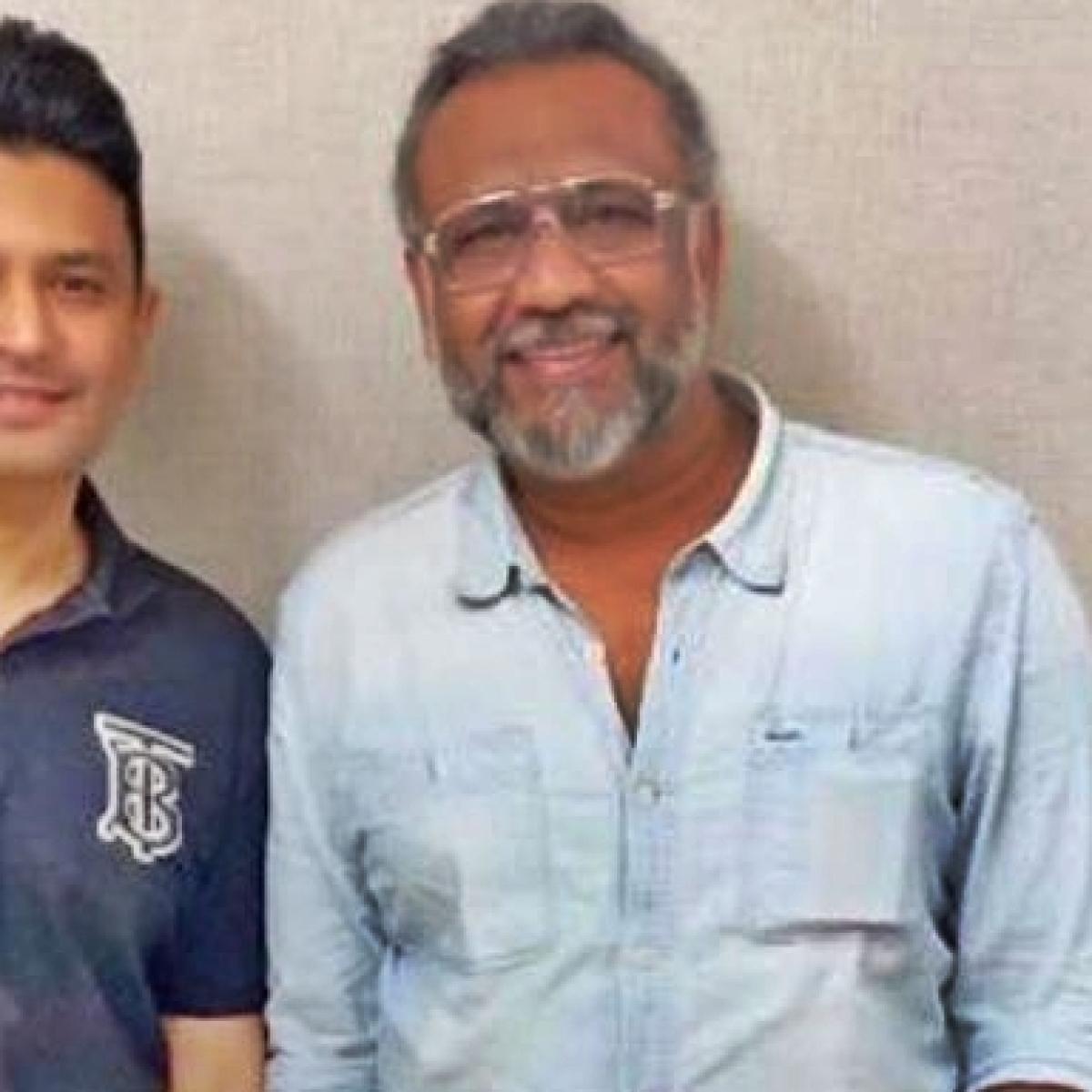 'Thappad' to kickstart Bhushan Kumar, Anubhav Sinha's multi project deal