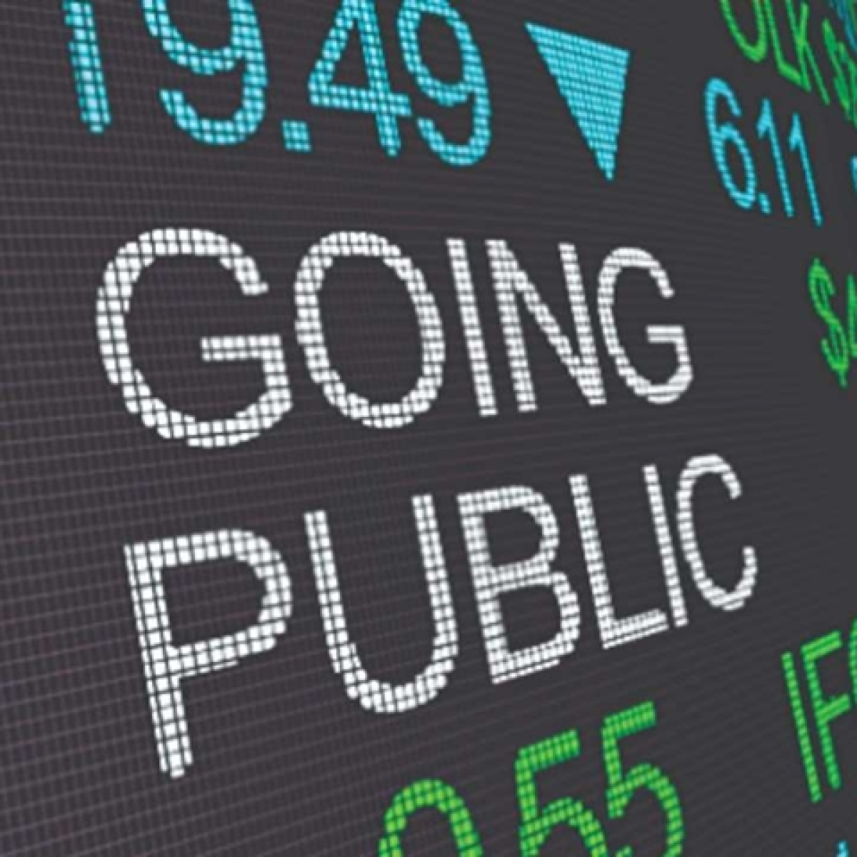 IPO Watch: Issues that are announced and likely to hit the market in the future