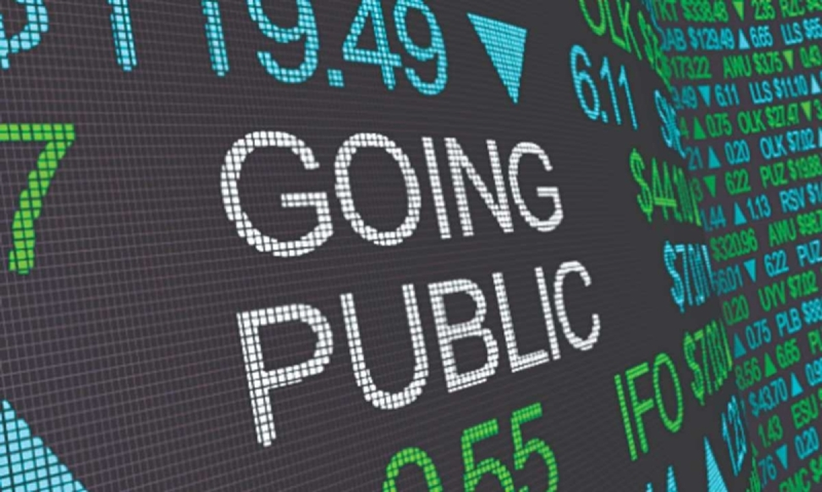 IRFC IPO may hit markets this month; first by any public sector NBFC