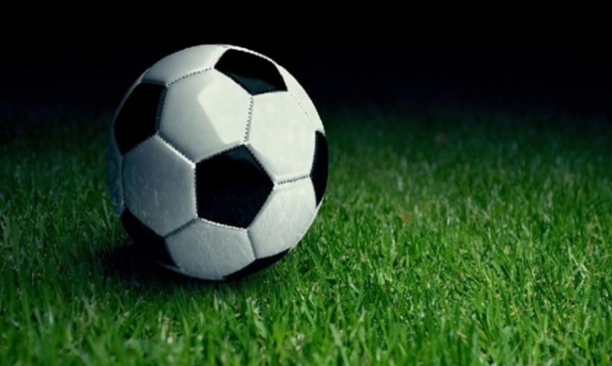 Bengal football needs icons to attract youth: Bhaskar Ganguly