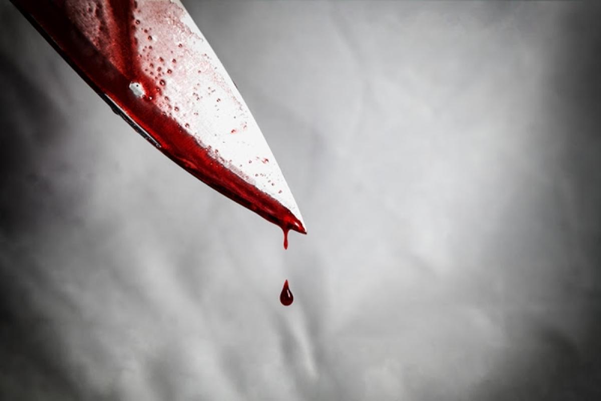 Akola: Farm labourer killed by a roommate after a quarrel over food
