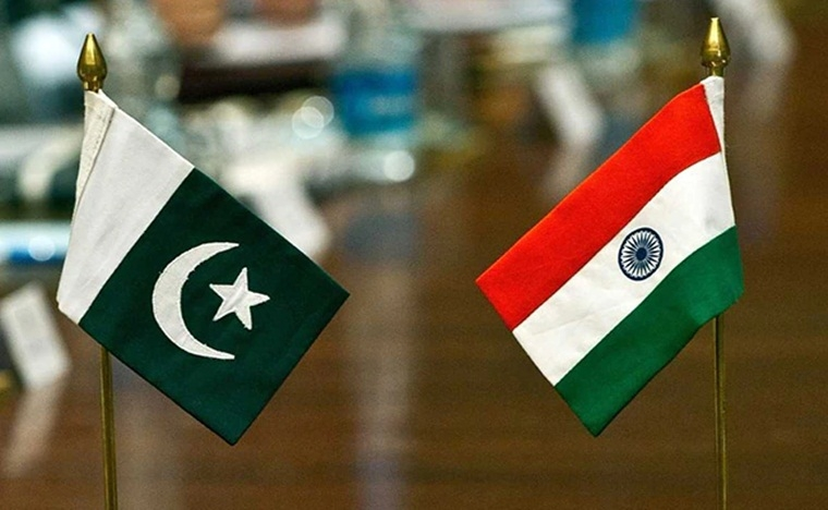 Indian delegation thwarts Pakistan attempt to raise Kashmir issue at UNICEF meet in Sri Lanka