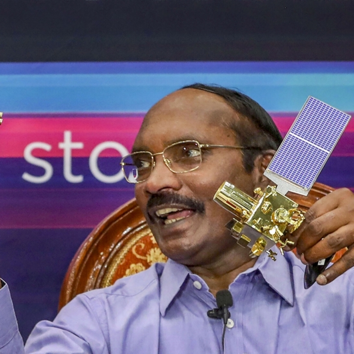 Watch 'Chandrayaan 2' landing LIVE on Star and Disney India, at this time