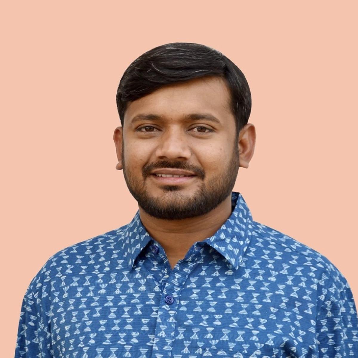 JNU sedition case: HC refuses to direct AAP govt to grant sanction for prosecution of Kanhaiya Kumar