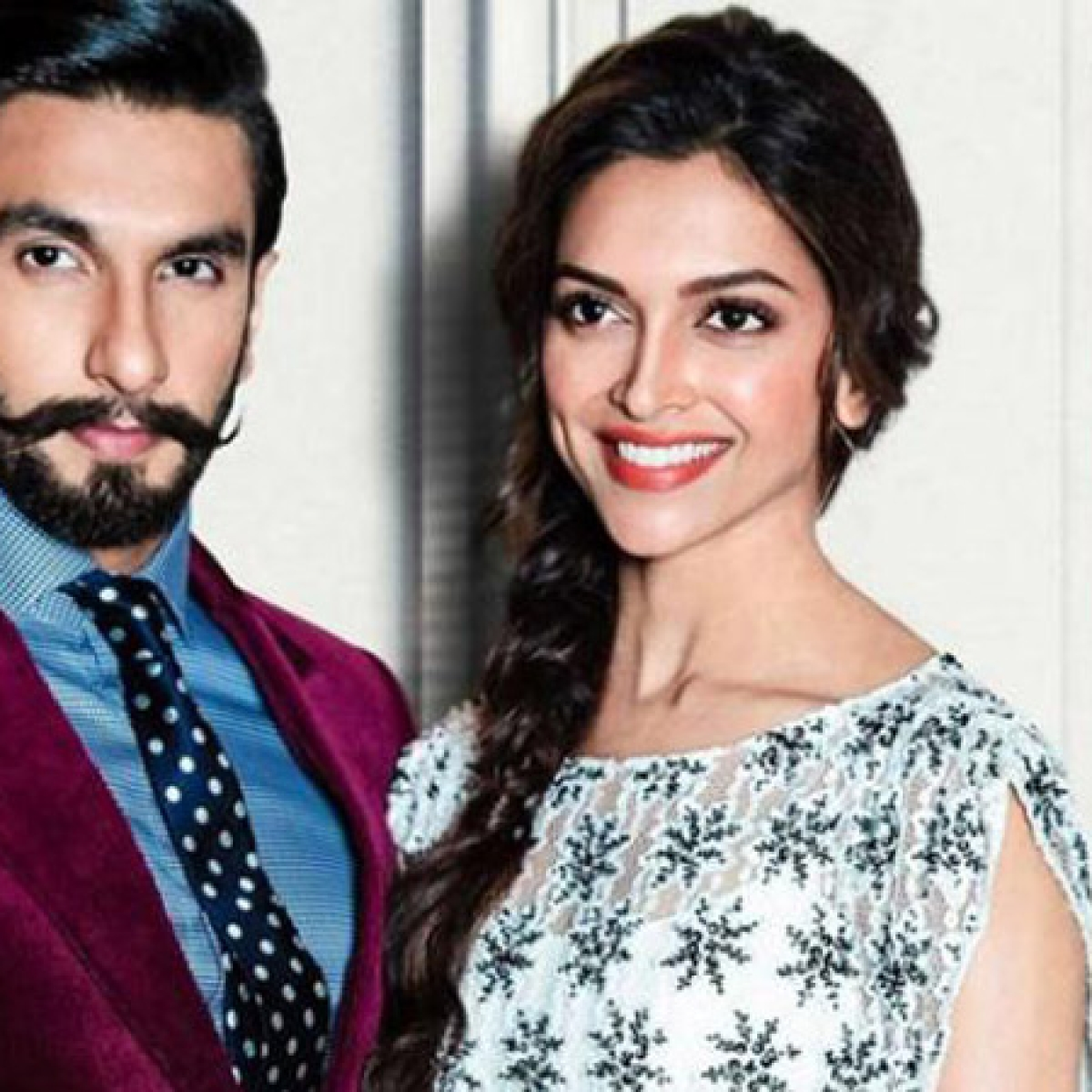 Kuch paise bach jayenge: Deepika Padukone gives Ranveer Singh tips on saving money