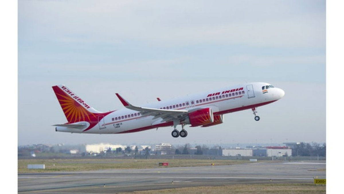 The government has already extended the deadline for bidders to raise queries on the proposed strategic sale of Air India to March 6 from February 11