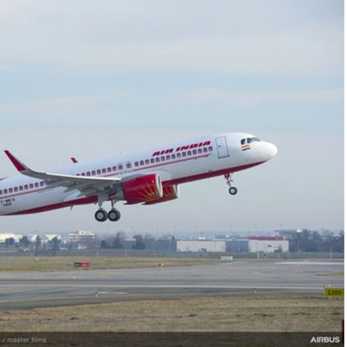 Good news for NRIs: You can now acquire 100% stake in govt-owned Air India