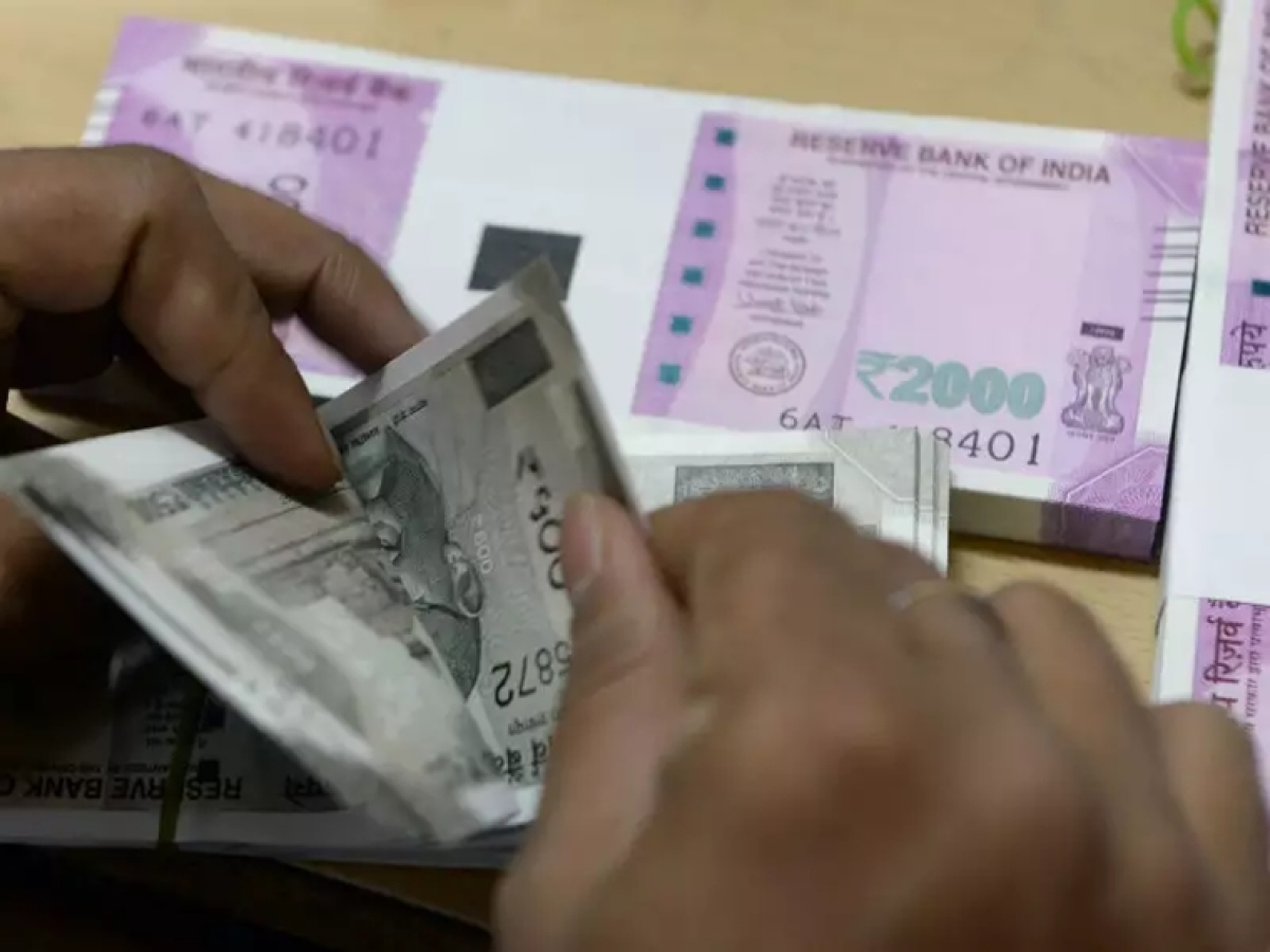 Government may trim PSU ownership below 51% as it plans to sell 'whatever is saleable'