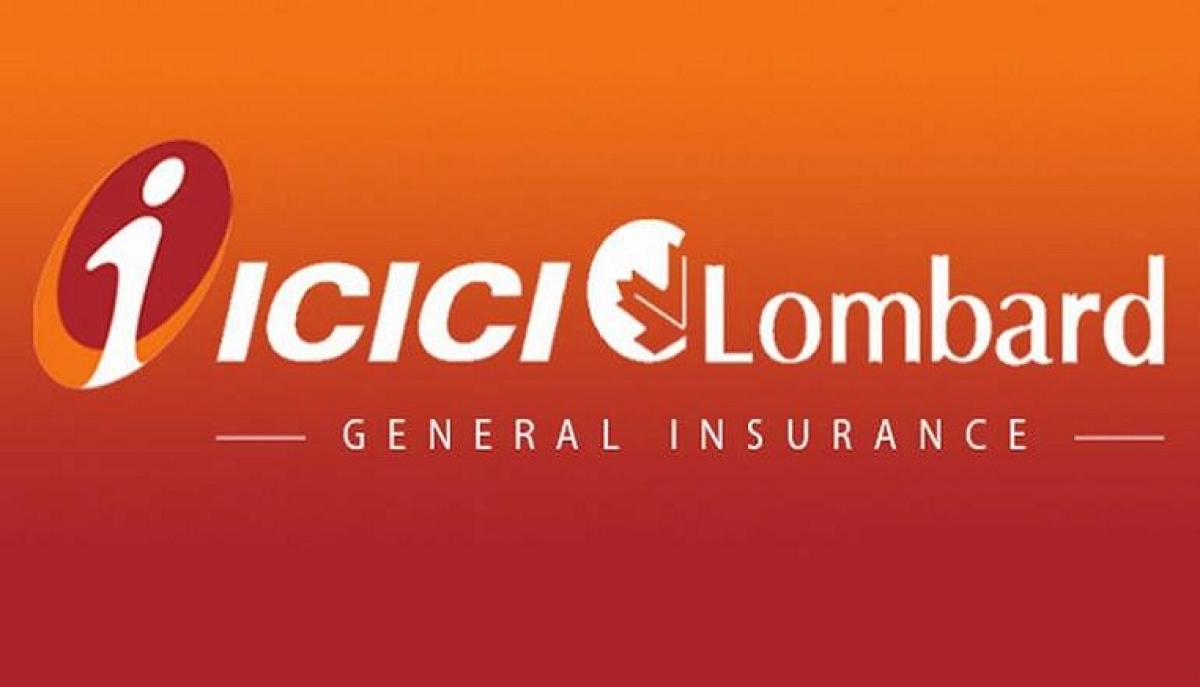 ICICI Bank divests stake in ICICI Lombard for Rs 2,250 crore