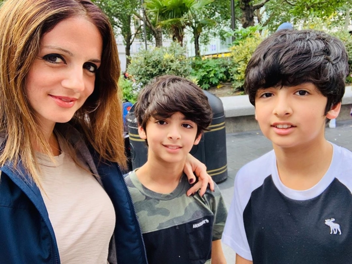AbRam Khan to Aaradhya Bachchan, star kids attend this Mumbai school run by Nita Ambani