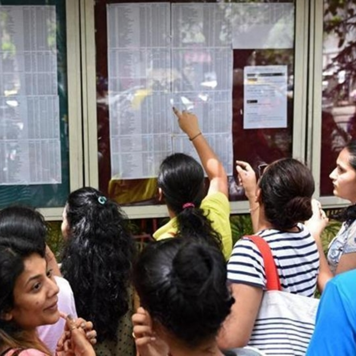 FYJC first merit list to be out on August 30