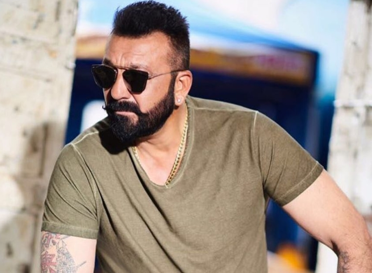 Sanjay Dutt to be a part of Akshay Kumar starrer 'Prithviraj'