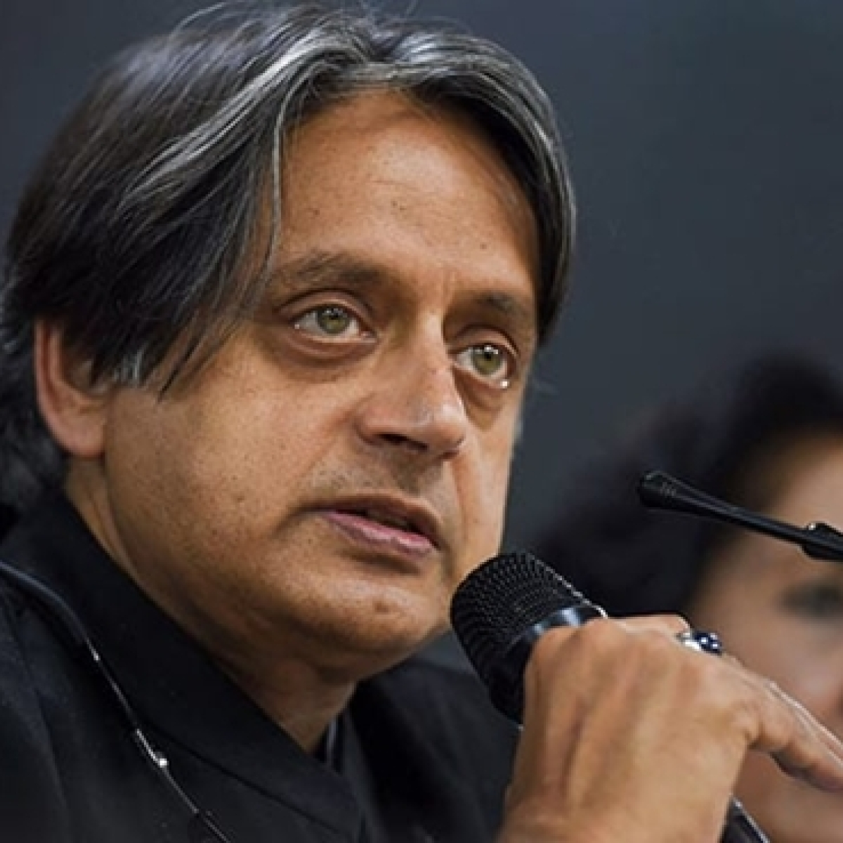 Disgraceful that people think like this: Shashi Tharoor condemns Chhapaak meme that has left the internet horrified