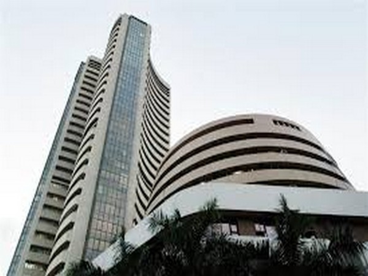 Equities in the green after two days of strong rally, Reliance gains by 3 pc