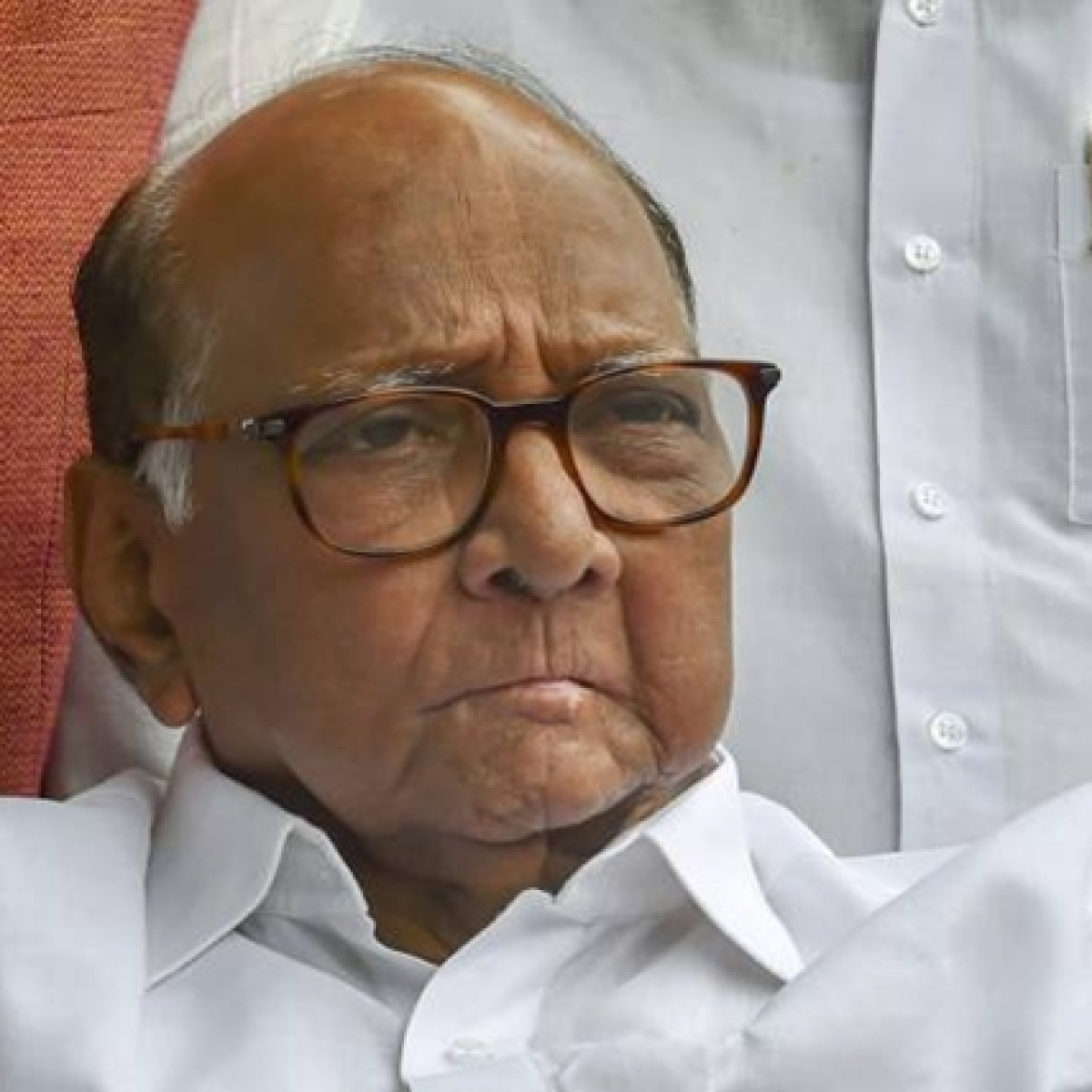 Shiv Sena, Congress back Sharad Pawar ahead of his visit to ED office, prohibitory orders imposed in South Mumbai