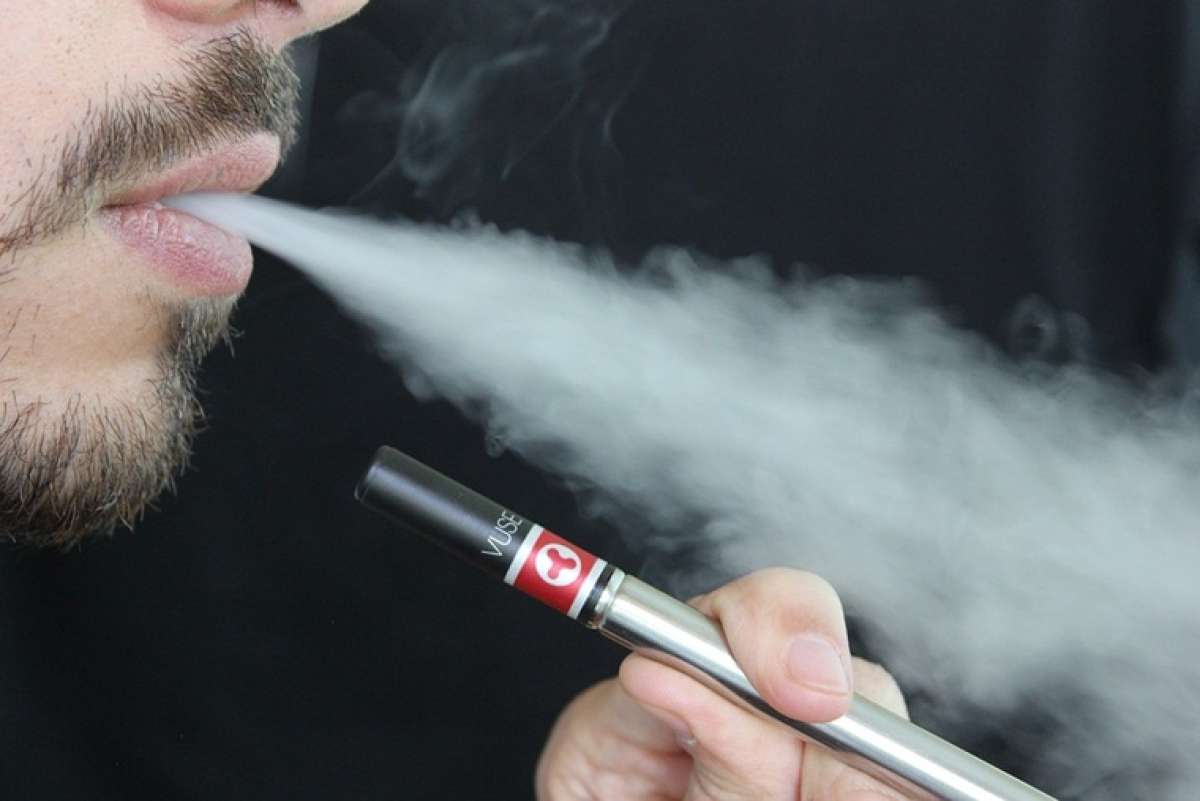 All you need to know about the e-cigarette ban in India