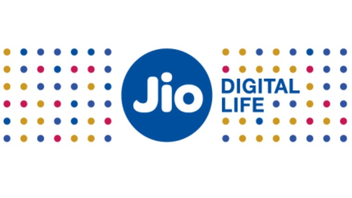 Reliance Jio announces launch of JioFiber: All you need to know about the Plans, Price, Offers, Speeds