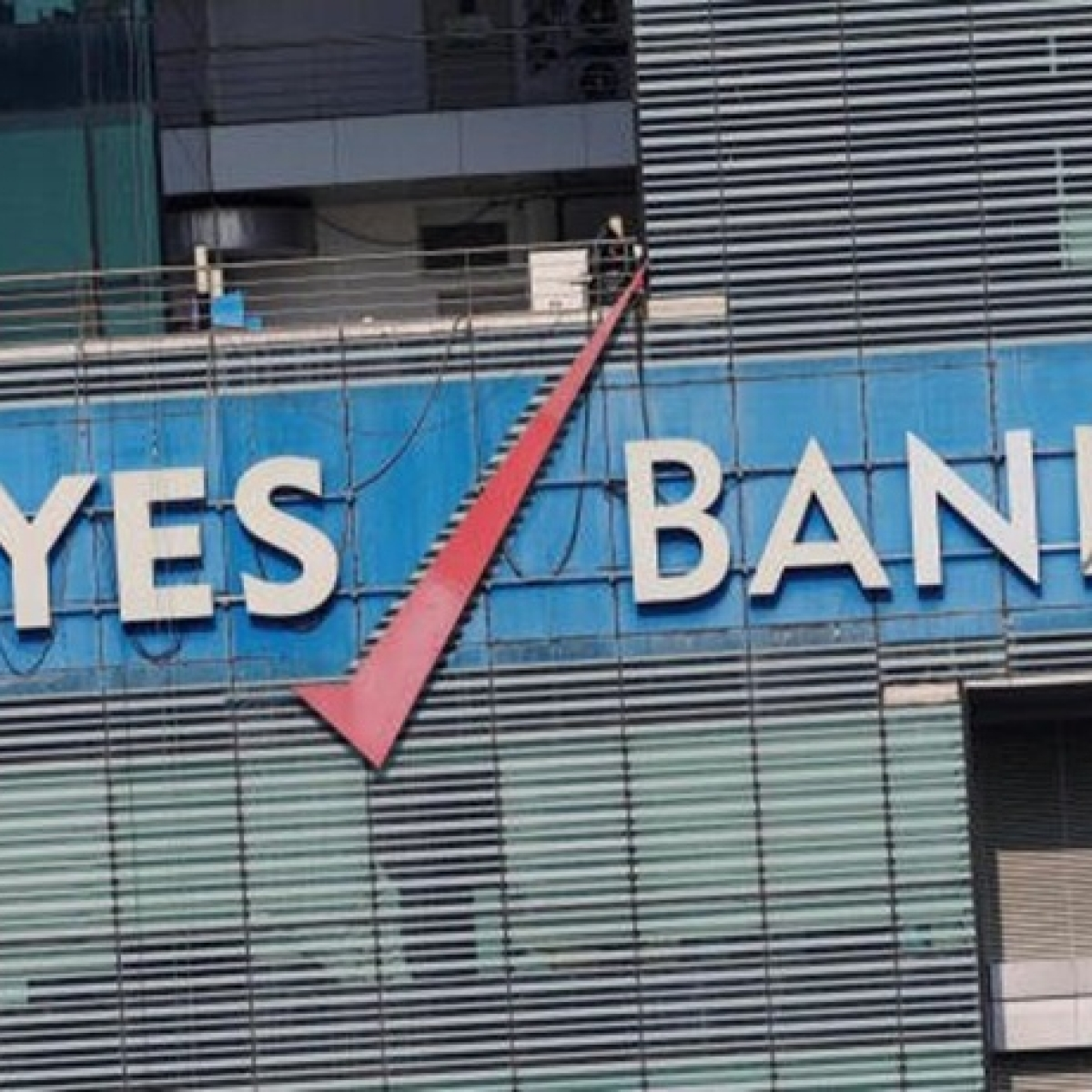 Axis, ICICI, HDFC and Kotak Mahindra bank joins SBI in bid to revive Yes Bank; invest Rs 3,100 crore