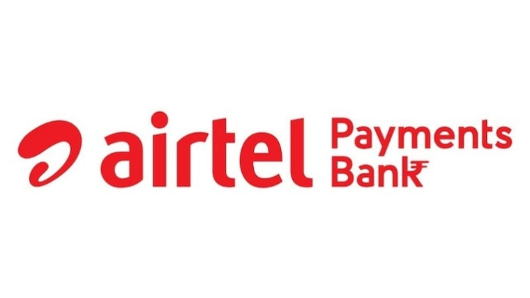 Airtel Payments Bank ties up with HDFC ERGO to launch innovative mosquito disease protection policy