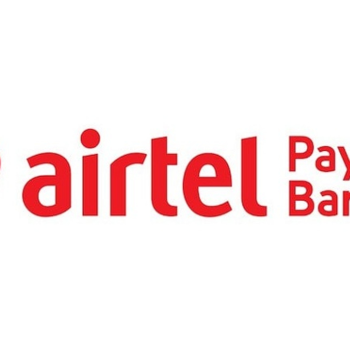 Airtel Payments Bank's digital platform to invest in gold