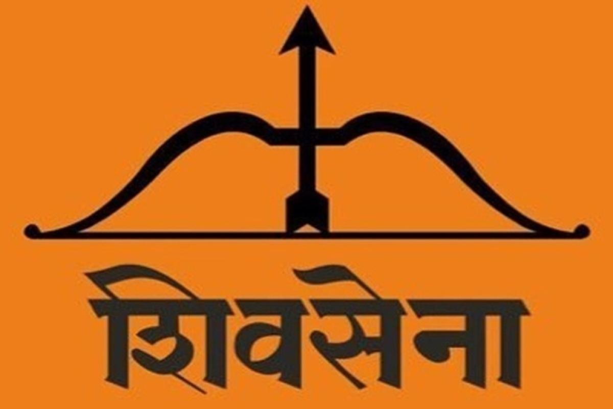 Shiv Sena's key poll-related meet today