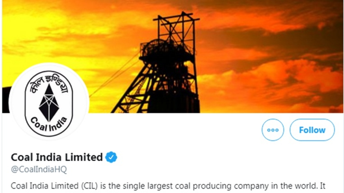 Coal India likely to miss FY20 production guidance: ICRA