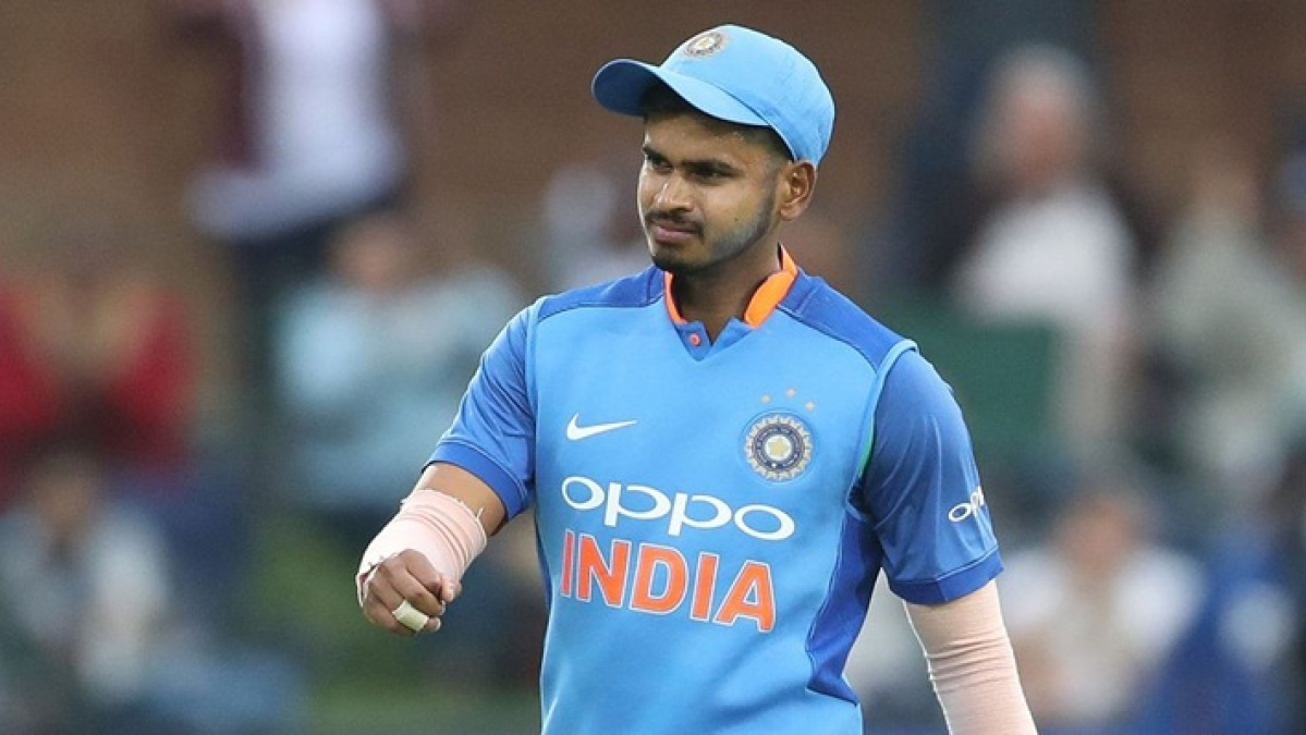 Vijay Hazare Trophy 2019: 5 players to watch out for