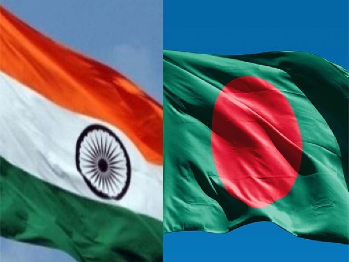 Indian national to return home after spending 12 years in Bangladesh jail