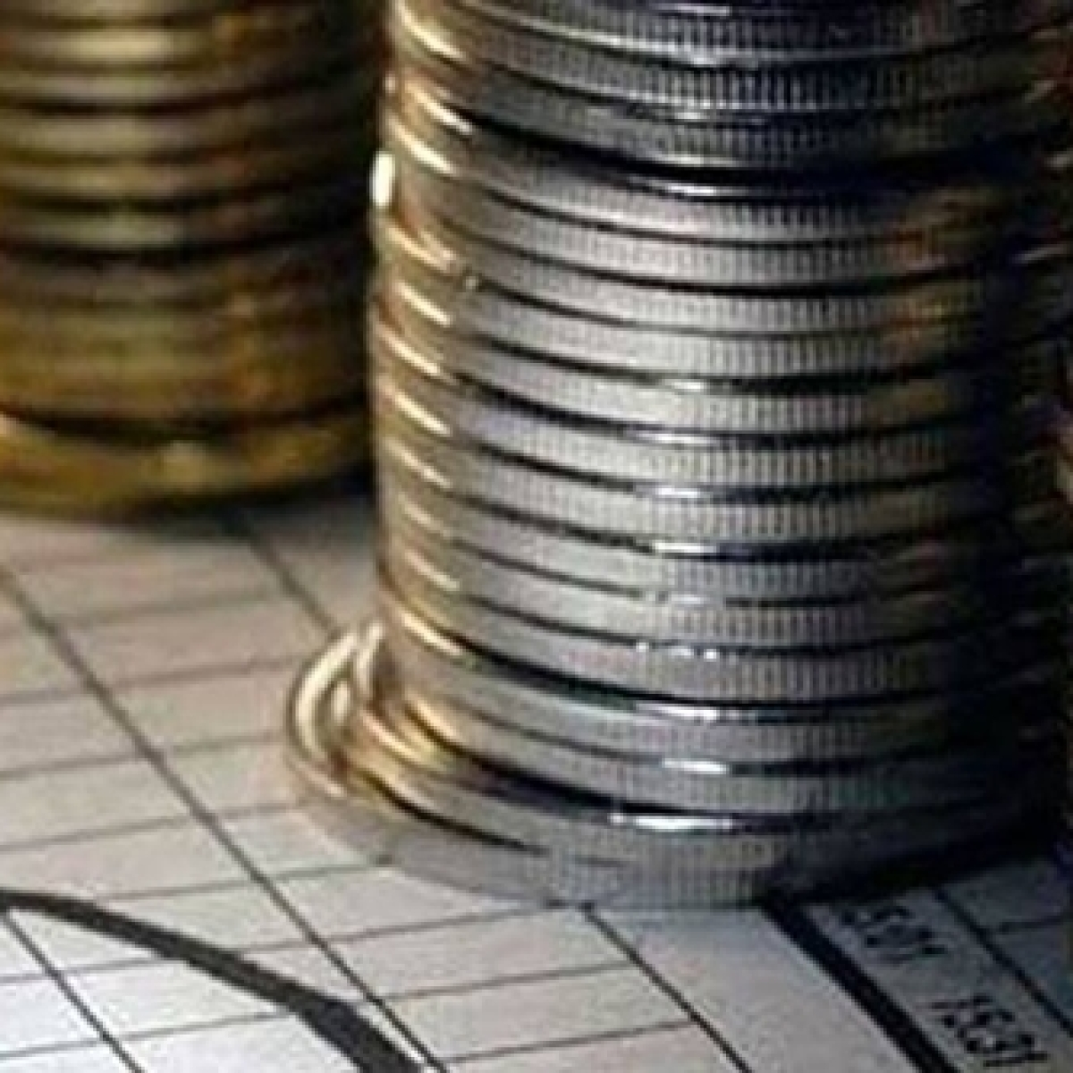 Flush with funds in COVID times: Indian cos mop up close to Rs 10 lakh cr in 2020