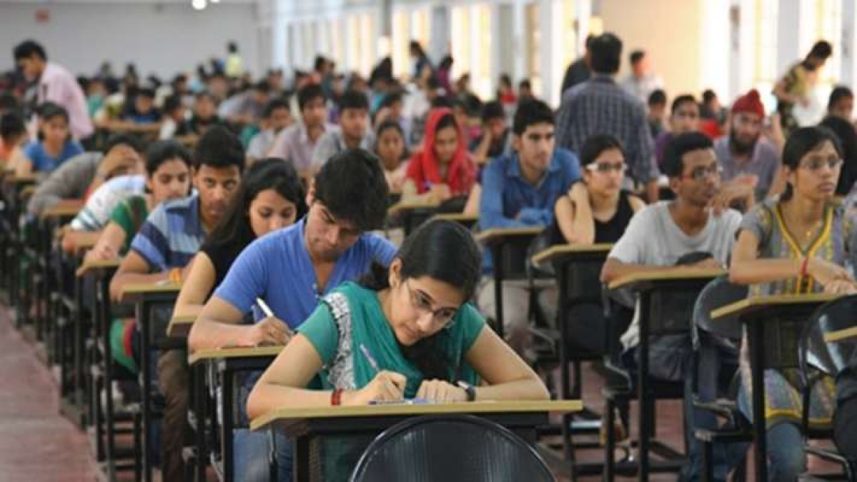 Important checklist for candidates appearing in SSC exam