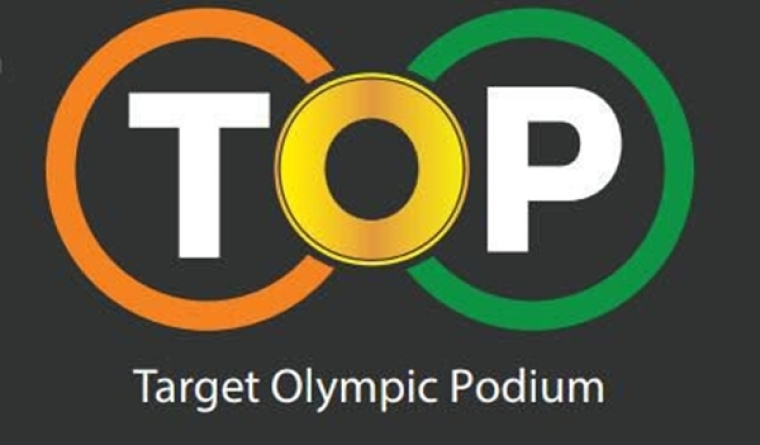 MC Mary Kom, Sai Praneeth and Yashaswini Singh Deswa added to TOPS