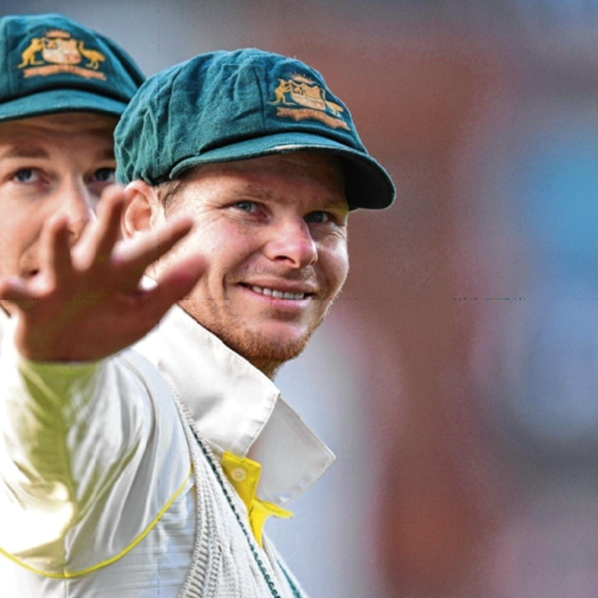 Aussie pride restored in Ashes triumph