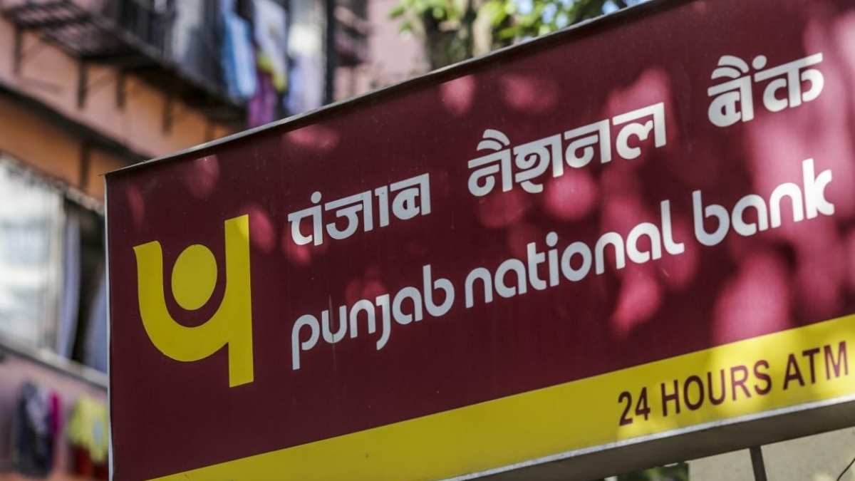 PSB mega merger plan: PNB board to consider Rs 18,000-crore capital infusion this week's board meeting
