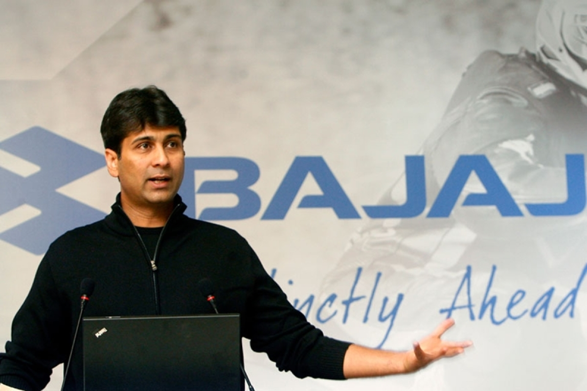 Lives before economy: Why Rajiv Bajaj's idea to lift the lockdown is a terrible idea