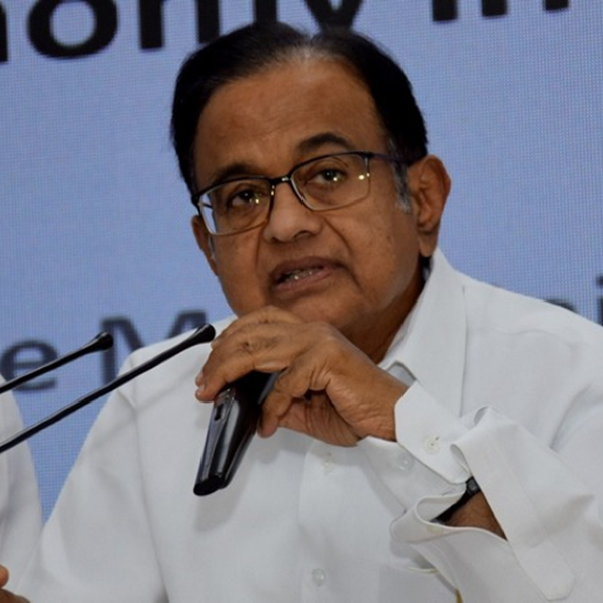 Aircel-Maxis case: ED asks Delhi Court to cancel anticipatory bail of Chidambaram and son, seeks custodial interrogation