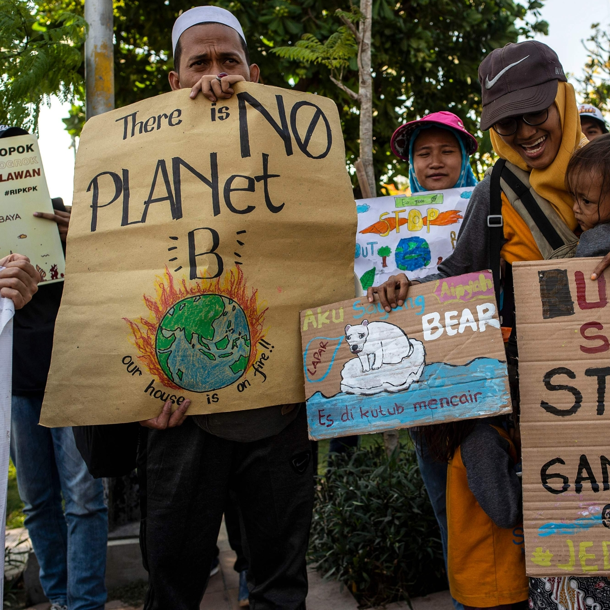 Earth Day 2020: What is the theme and significance of this day?